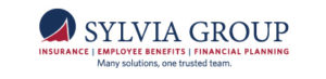 Sylvia group logo