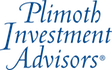 Plimoth Investment Logo