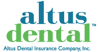 Logo_Altus_Dental