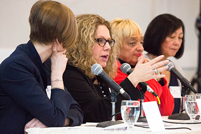 NBC-WomensForum2016--341