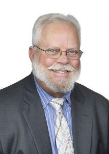 Rick Kidder