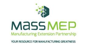 Mass MEP Logo