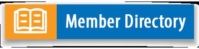 member directory link