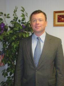 Curt Nelson