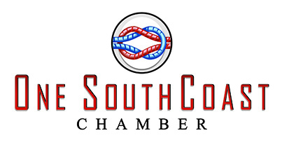 One South chamber logo