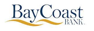 Bay Coast logo link