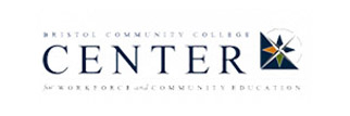 Bristol Community College Logo Link