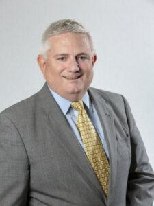 Michael O'Sullivan
