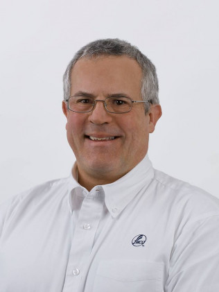 Mr. Matthew Schodnek