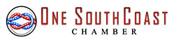 One SouthCoast Chamber