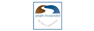 People Incorporated logo link